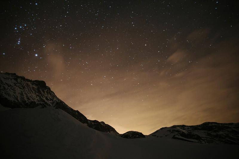 200124_Schneeschuhtour Engstligenalp_web-136.jpg