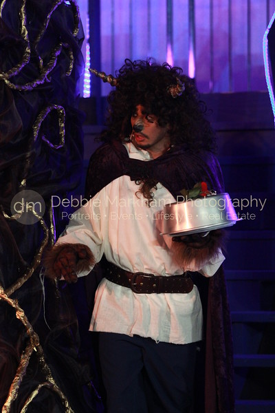 DebbieMarkhamPhoto-Opening Night Beauty and the Beast103_.JPG