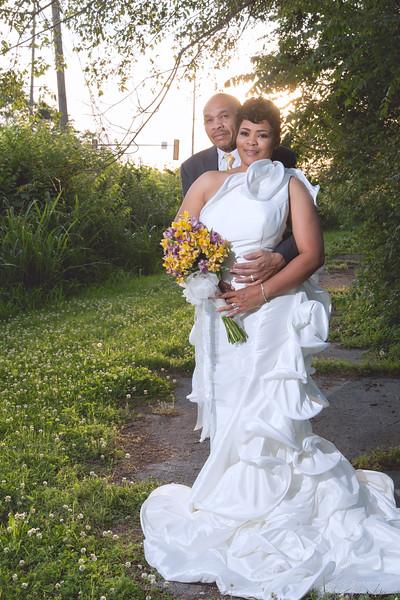Darnell and Lachell Wedding-0132.jpg