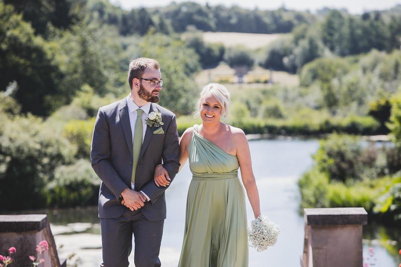 James & Emily Bailey-226.jpg