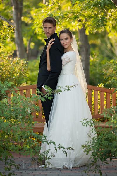 M & M Bridals-223.jpg