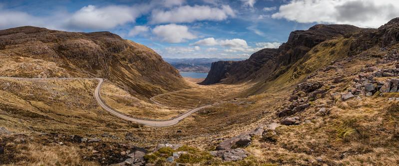 Scotland-North-Coast-500-19.jpg