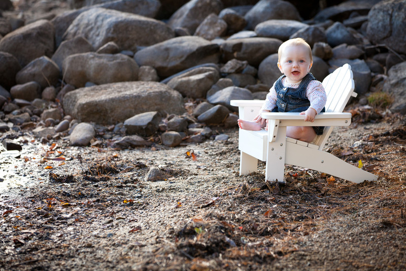 Baby-Layla-10.jpg