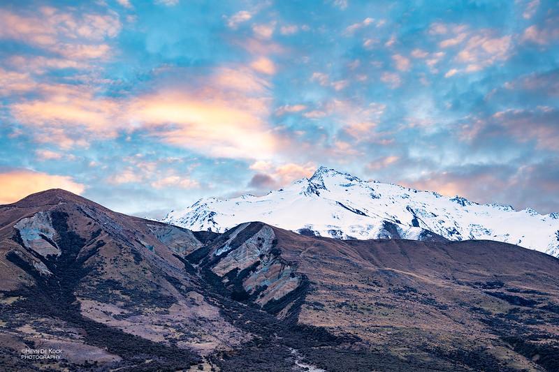 Mount Cook NP, SI, NZ, Aug 2018-1.jpg