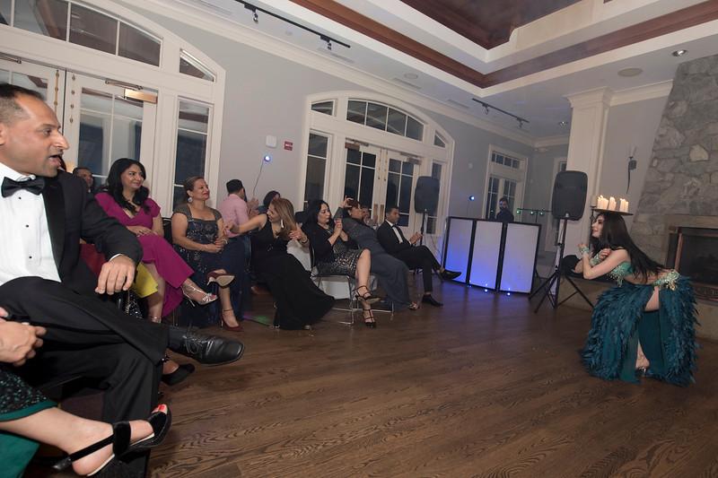 2018 04 Priyanka Birthday Extravaganza 233.JPG