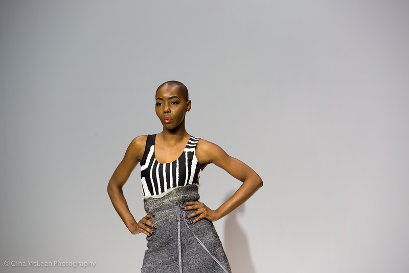 GinaMcLeanPhoto-STYLEFW2017-1086.jpg