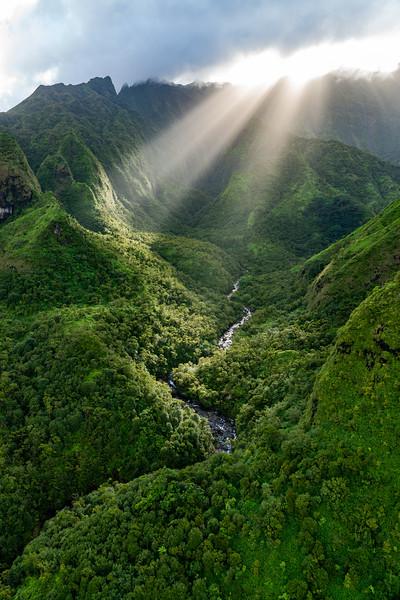 Hawaii 2019-18.jpg