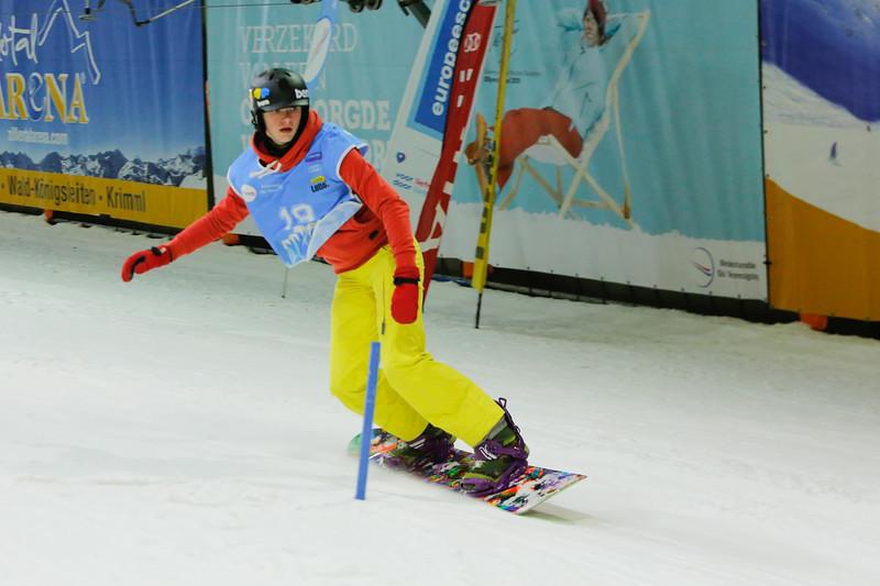 NK School Snowboard-36.jpg