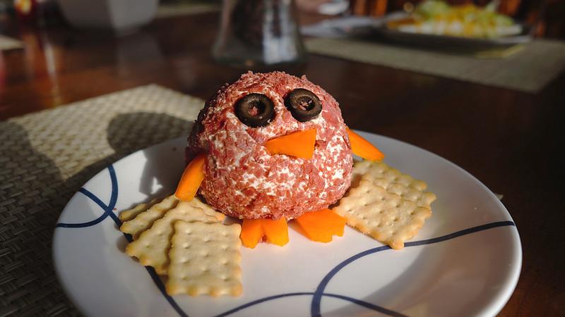 Chick Cheese Ball .jpg