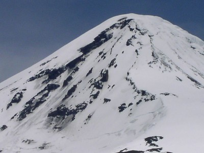 Chili/Argentina 03-04