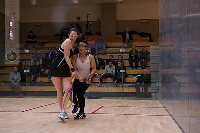 2012-02-24 Laura Gemmell (Harvard) and Rebecca Lau (Dartmouth)