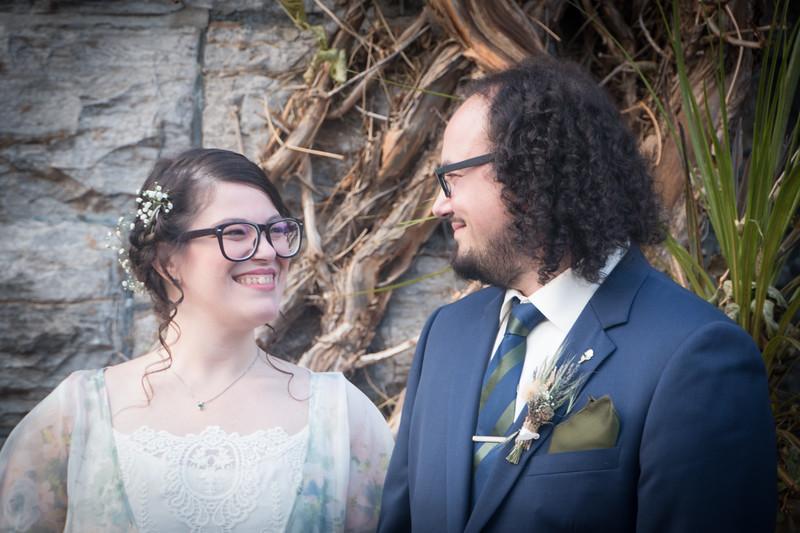 Joanne and Tony's Wedding-173.jpg