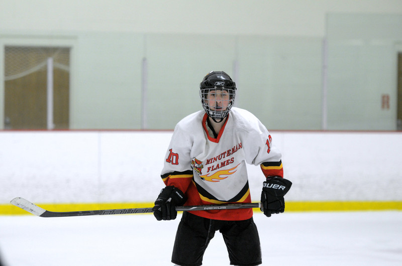 130210 Flames Hockey-016.JPG