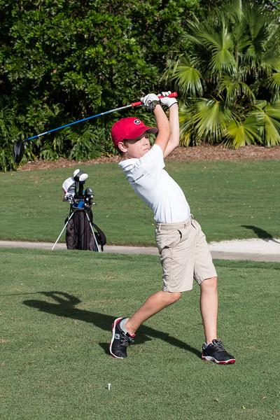 10.11.17 CSN MS Golf Practice-29.jpg