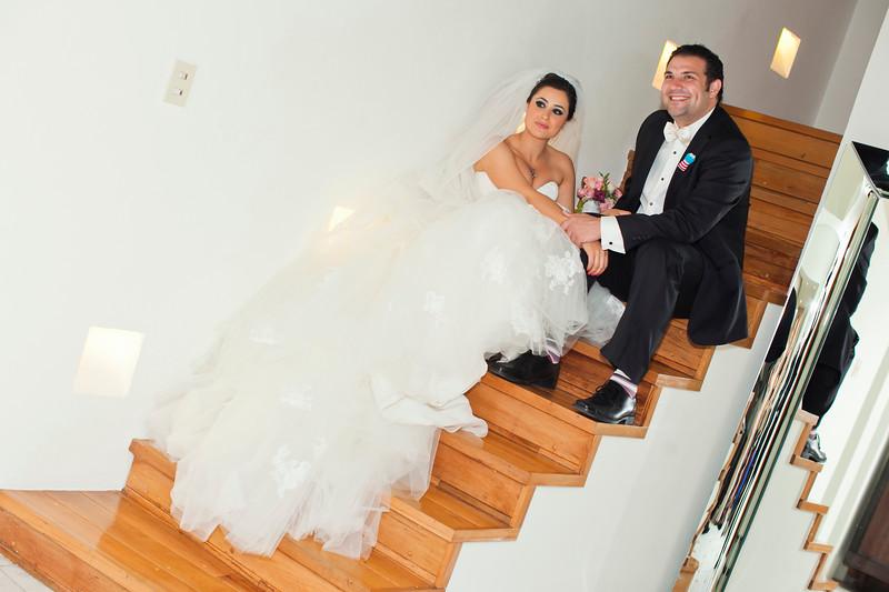 boda sábado-0408.jpg