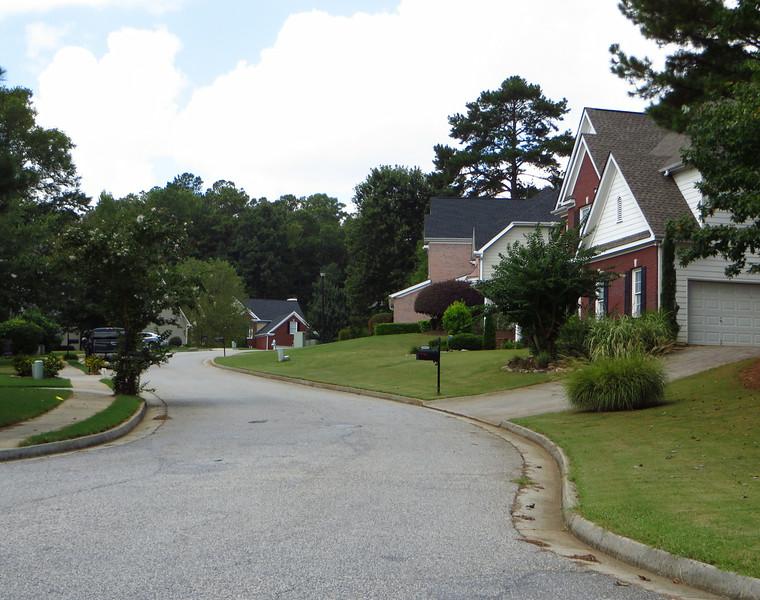 Bethany Creek South Milton GA (10).JPG