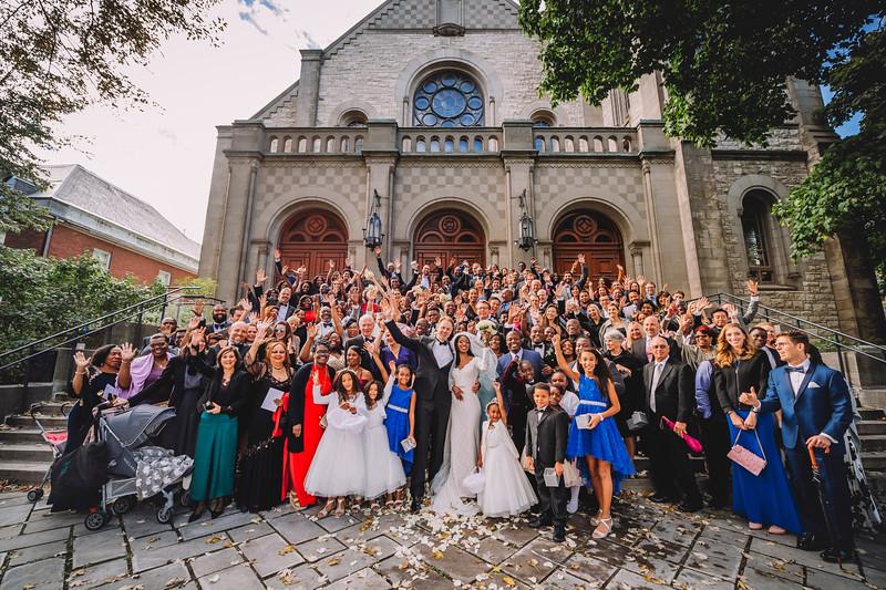 Montreal Wedding Photographer | Wedding Photography + Videography | Ritz Carlton Montreal | Lindsay Muciy Photography Video |2018_608.jpg