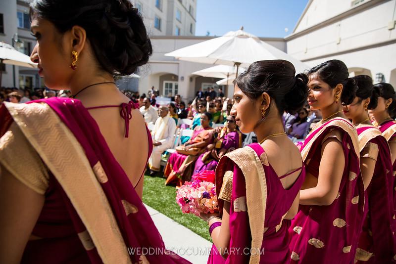 Sharanya_Munjal_Wedding-598.jpg