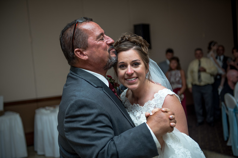 5-25-17 Kaitlyn & Danny Wedding Pt 2 250.jpg
