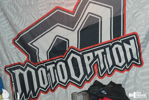 MotoOption Party  01-05-19