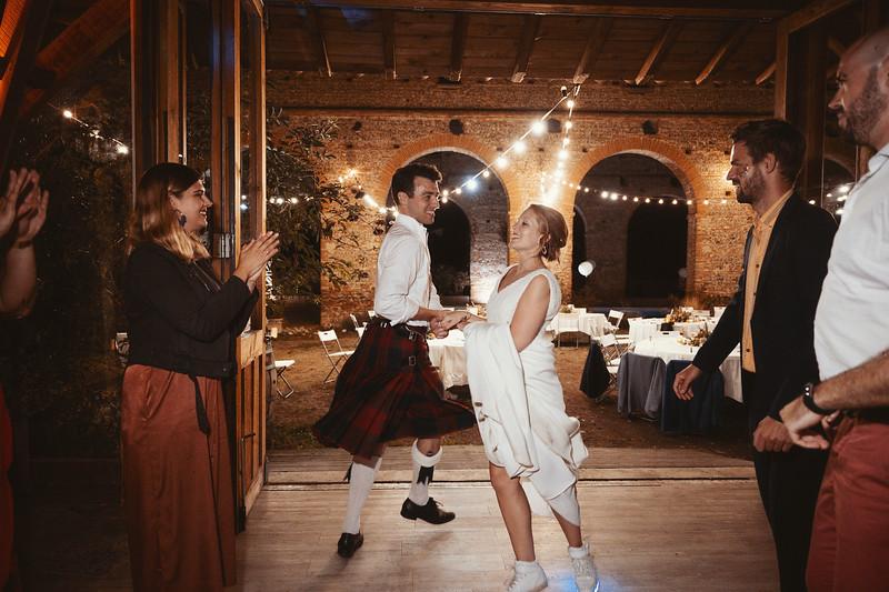 Awardweddings.fr_Harriet & Owen_1271.jpg