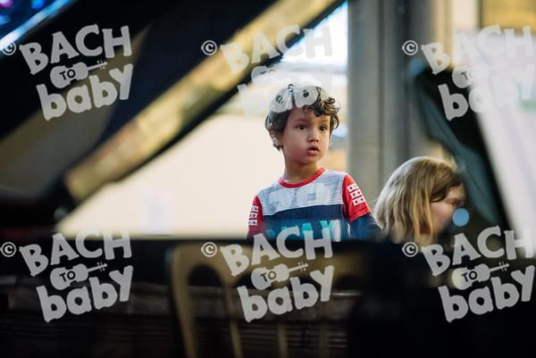© Bach to Baby 2017_Alejandro Tamagno_Sydenham_2017-09-20 059.jpg