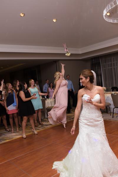 unmutable-wedding-gooding-0787.jpg