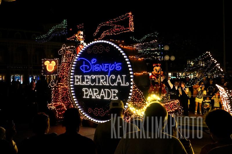 Disney34.jpg