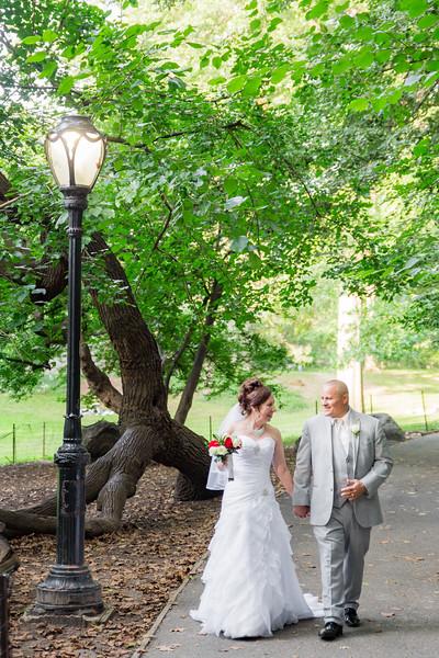 Central Park Wedding - Lubov & Daniel-193.jpg