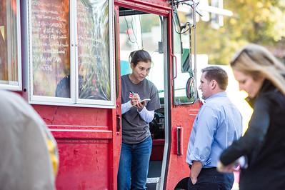 FEATURED - Food Truck Thursdays