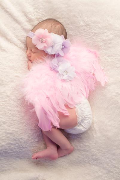 Presley Angel.jpg
