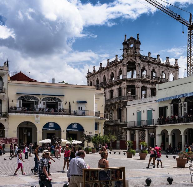 20160326-CubaJPM11244.jpg