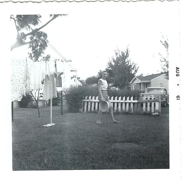 1961-08-Carol.jpg