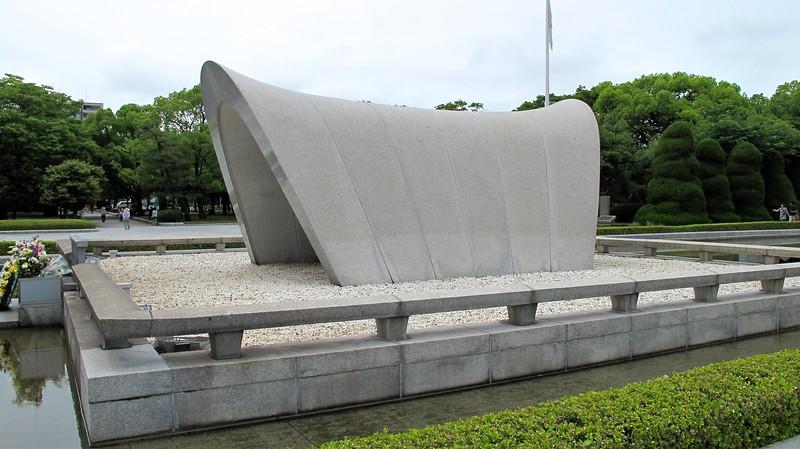 hiroshimapeacememorialpark-1771805185-o_16616586817_o.jpg