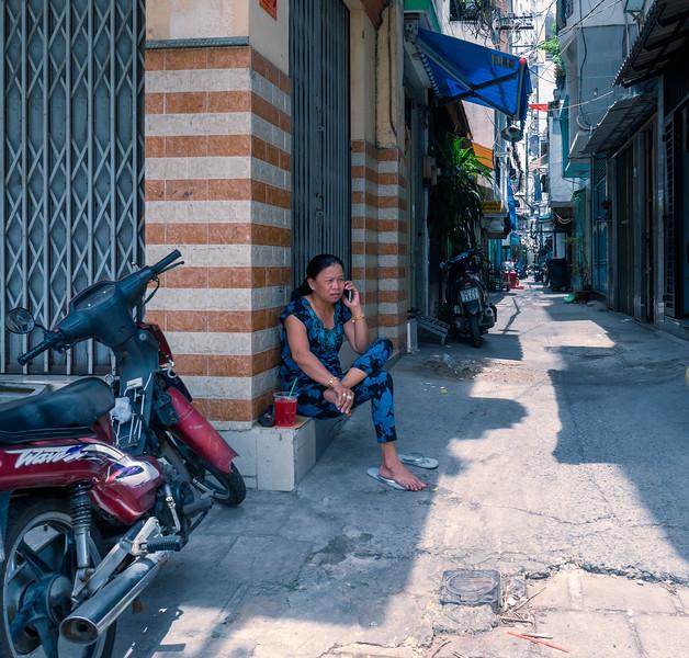 Vietnam-8031002.jpg
