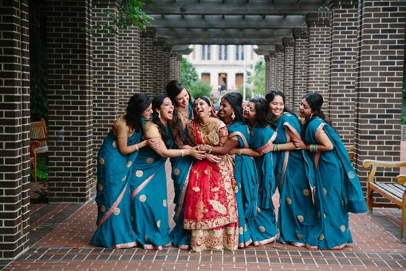 Le Cape Weddings_Preya + Aditya-883.jpg