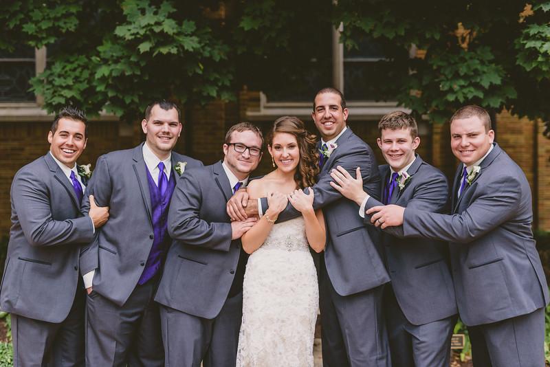 Karley + Joe Wedding-0435.jpg