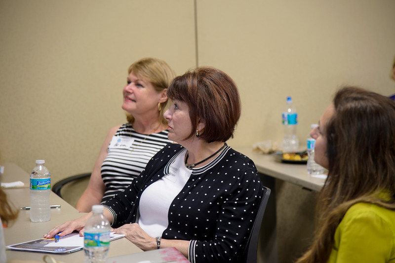 20160510 - NAWBO MAY LUNCH AND LEARN - LULY B. by 106FOTO - 046.jpg