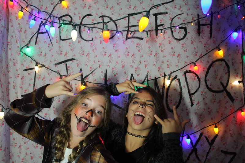 Stranger_Things_Party_2017_Individuals_ (21).JPG