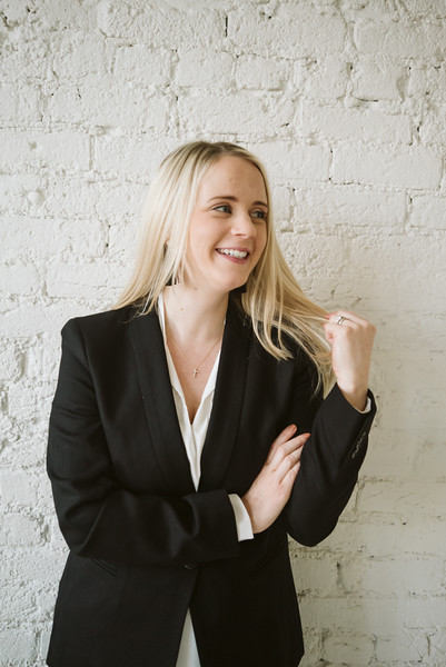 Olivia Sloan Events Brand Shoot January 2019-24.jpg