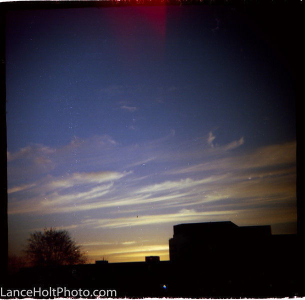 Scan20001 sunset building.jpg