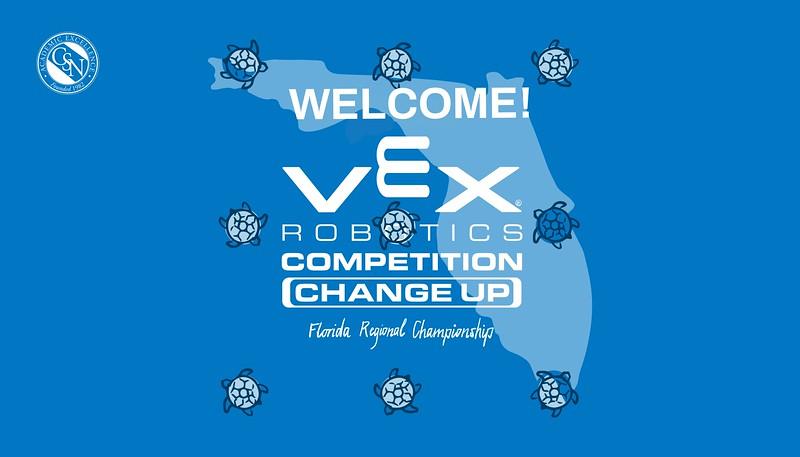 VEX Logo.jpeg