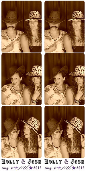 Aug 11 2012 22:18PM 7.462 cca706c5,
