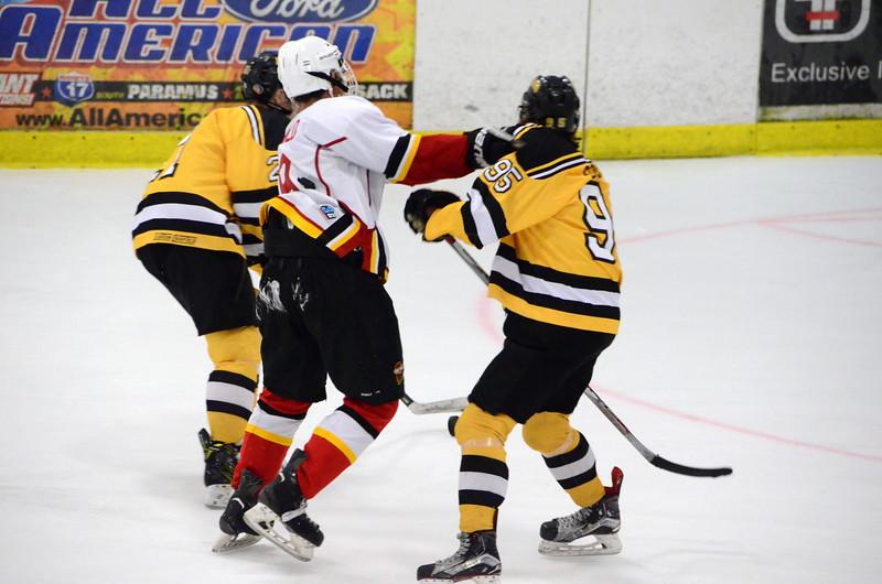 171008 Junior Bruins Hockey-052.JPG
