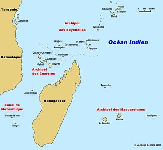 2019_10 Comoros