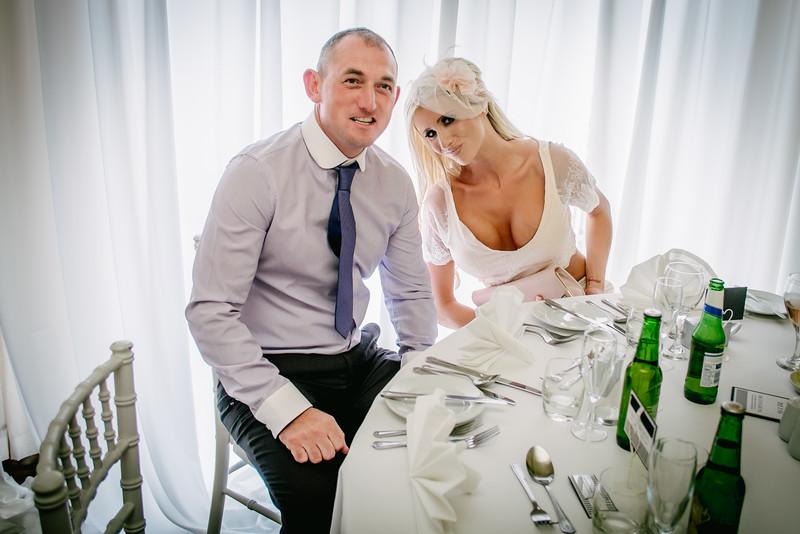 Blyth Wedding-485.jpg