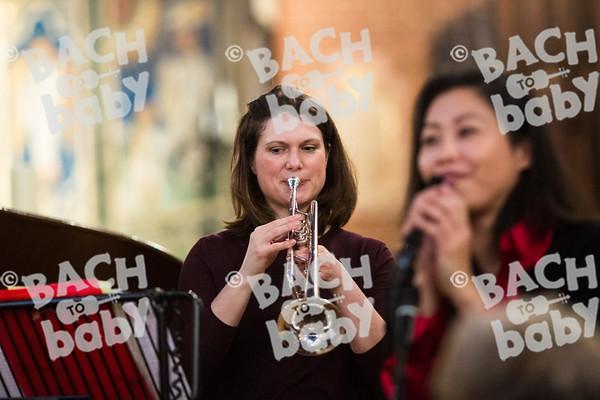 Bach to Baby 2017_HelenCooper_Clapham-2017-12-21-13.jpg