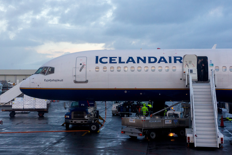 Iceland Day Three -20.jpg