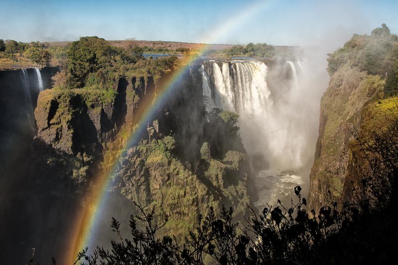 2014-08Aug23-Victoria Falls-S4D-6.jpg