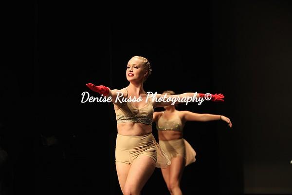 2015 Carrie's Dream Dance Showcase 2